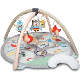 Skip Hop Skip Hop - Tapis D'activités Treetop Friends/Treetop Friends Activity Gym