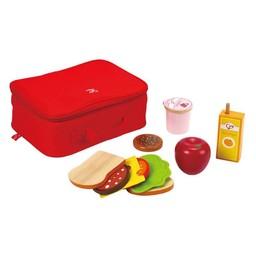 Hape Hape - Boîte à Pique-Nique/Lunchbox Set