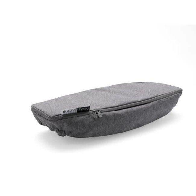 Bugaboo Bugaboo Donkey2 - Side Luggage Basket Cover