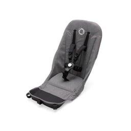 Bugaboo Bugaboo, Donkey2 - Tissu pour Siège/Seat Fabric
