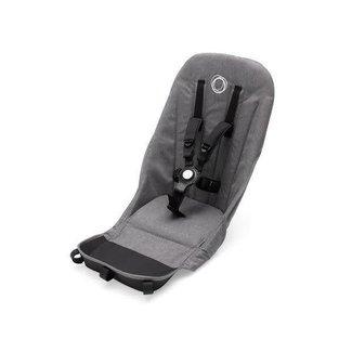 Bugaboo Bugaboo Donkey2 - Tissu pour Siège/Seat Fabric