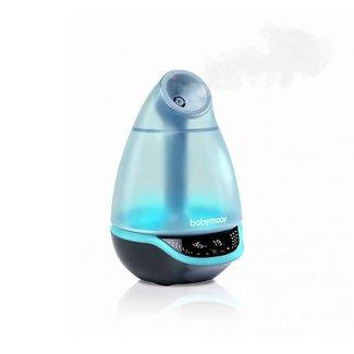 Babymoov Babymoov - Hygro + Humidifier