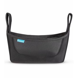 UPPAbaby UPPAbaby - Carry-All Parent Organizer