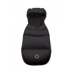 Bugaboo Bugaboo - Chancelière Haute Performance/High Performance Footmuff
