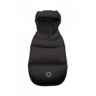 Bugaboo Bugaboo - High Performance Footmuff