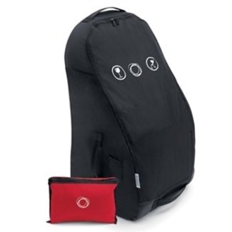 Bugaboo Bugaboo Bee5 and Bee6 - Compact Transport Bag