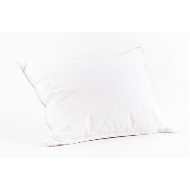 Dolce et Bianca Dolce & Bianca - Coussin/oreiller pour bébé 10x13 pouces