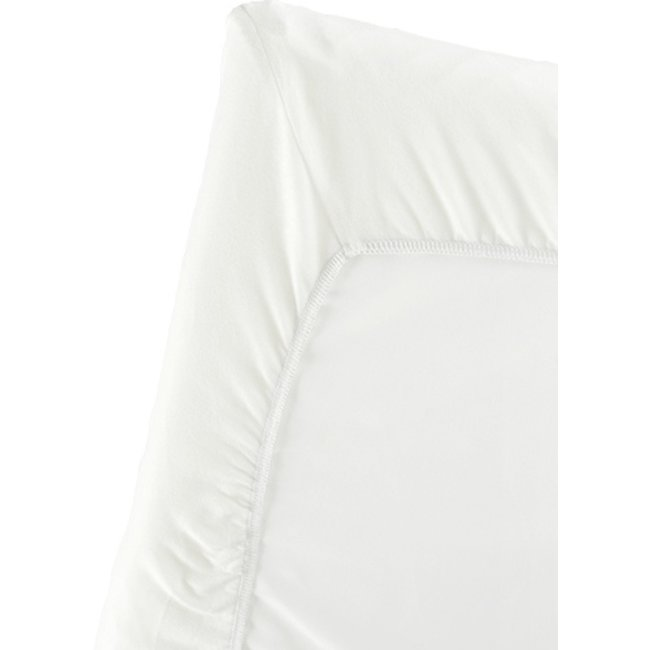 BabyBjörn BabyBjörn - Organic Fitted Sheet for Play Yard