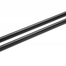 Stokke Stokke - Bars Transversales Métalliques pour Tripp Trapp/Cross Metal Bar for Tripp Trapp