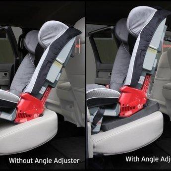 Diono Coussin Ajusteur Dangle Pour Banc Dautocar Seat Angle