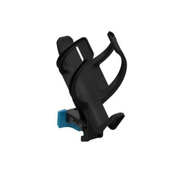 Thule Thule - Support pour Bouteille/Bottle Cage