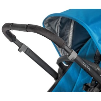 UPPAbaby UPPAababy Vista - UPPAbaby Handle Bar Cover for Vista Stroller