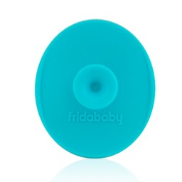 Fridababy Fridababy - Brosse de Bain/Skinsoother