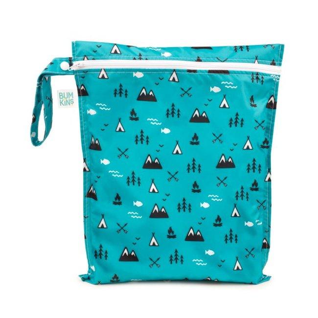 Bumkins Bumkins - Wet Bag, Outdoors