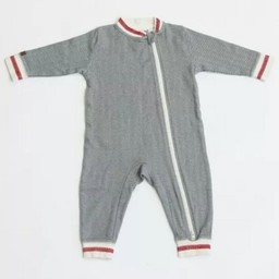 Juddlies Pyjama Cottage de Juddlies/Juddlies Cottage Playsuit