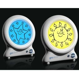 Gro Company Gro Company - Réveil Gro Clock/Sleeptrainer Gro Clock