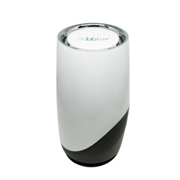 bblüv BBLüv - Purificateur D'air 3 en 1 Püre/Püre 3-in-1 Air Purifier
