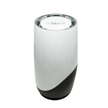 bblüv BBLüv - Purificateur d'Air 3-en-1 Püre/Püre 3-in-1 Air Purifier