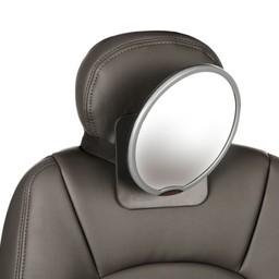 Diono Diono - Miroir pour Siège Arrière/Easy View Backseat Mirror