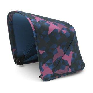 Bugaboo Bugaboo Fox et Cameleon3 Plus - Capote pour Poussette/Extendable Sun Canopy for Stroller