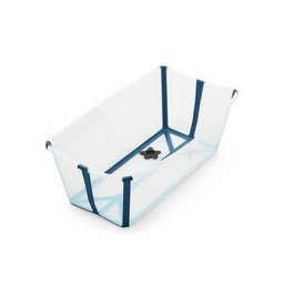 Stokke Stokke - Flexi Bath Folding Bath