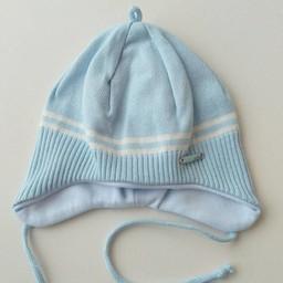 Broel Broel - Chapeau Trip/Trip Hat, Bleu/Blue