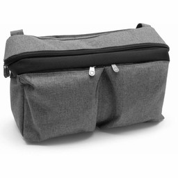 Bugaboo Bugaboo - Sac Organiseur pour Poussette/Organizer for Stroller by Bugaboo