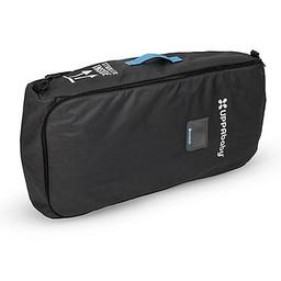 UPPAbaby Uppababy - Sac de Transport pour Nacelle ou Siège Auxiliaire de Poussette/RumbleSeat or Bassinet Travel Bag
