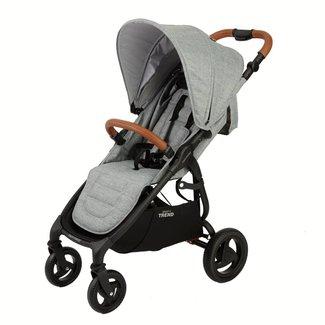 Valco Valco Trend 4 - Stroller