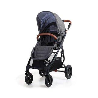 Valco Valco Snap Ultra Trend - Poussette Simple/Stroller