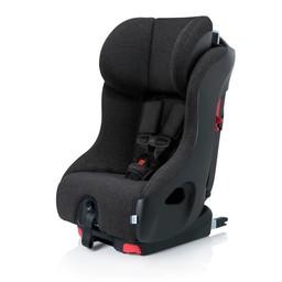 Clek Clek FOONF - Banc D'auto en Laine de Merino/Merino Wool Car Seat, Mammoth