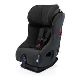 Clek Clek FLLO - Banc D'auto en Laine de Merino/Merino Wool Car Seat, Mammoth