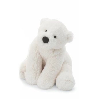Jellycat Jellycat - Perry L'ours Polaire/Perry Polar Bear, Medium