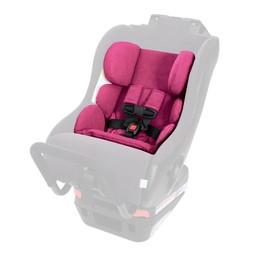 Clek Clek - Coussin de Support pour Bébé Infant-Thingy/Infant Insert Infant-Thingy, Flamant/Flamingo