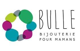 Bulle Bijouterie