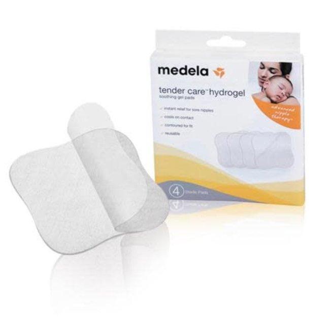 Medela Medela - Tender Care Hydrogel Pads
