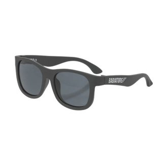 Babiators Babiators - Navigator Sunglasses