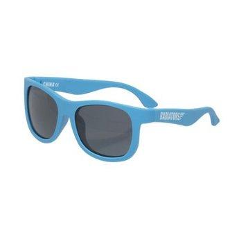Babiators Babiators - Lunettes de Soleil Navigateur/Navigator Sunglasses