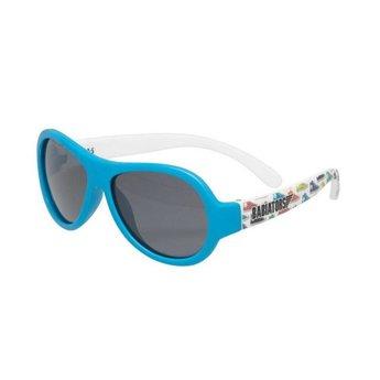 Babiators Babiators - Lunettes de Soleil Polarisées/Polarized Sunglasses