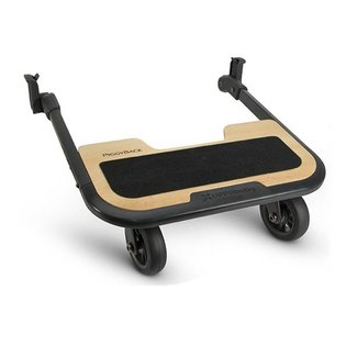 UPPAbaby Uppababy Cruz - Planche à Roulettes PiggyBack/UPPAbaby Ride-Along Board for Cruz Stroller
