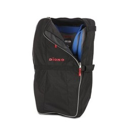 Diono *Sac de Transport Pour Banc d'Auto de Diono/Diono Car Seat Travel Bag