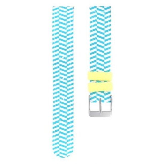 Twistiti Twistiti - Watch Strap, Ocean