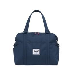 Herschel Herschel - Sac à Couches Sprout/Sprout Diaper Bag, Marine/Navy