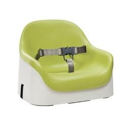 OXO OXO - Banc Rehausseur Nest/Nest Booster Seat, Vert/Green