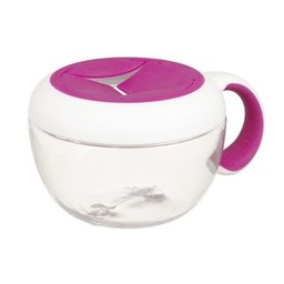 OXO Tasse Flippy OXO Tot, Rose/OXO Tot Flippy Cup, Pink