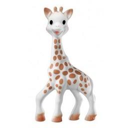 Sophie la Girafe Sophie la Girafe - Jouet de Bébé/Baby Toy