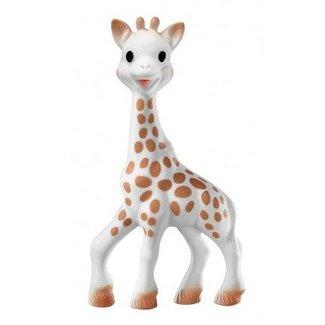 Sophie la Girafe Sophie la Girafe - Baby Toy