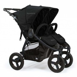 Bumbleride DEMO SALE - Bumbleride - Poussette Double Indie/Indie Twin Stroller