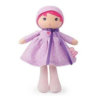 Kaloo Kaloo - Lise Doll, Medium