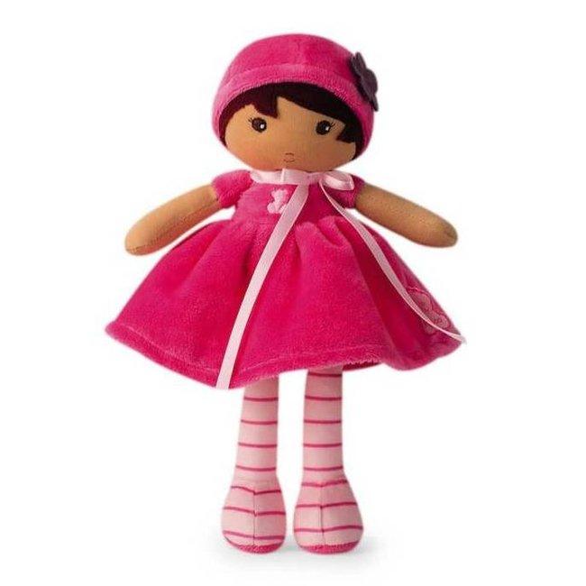 Kaloo Kaloo - Poupée Emma/Emma Doll, Large